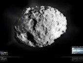 فى مثل هذا اليوم بالفضاء.. مركبة ناسا تجمع عينة غبار من مذنب