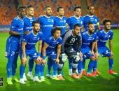 أسوان يبدأ معسكره في القاهرة استعداداً للاتحاد السكندري في كأس مصر