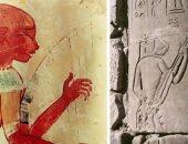 دراسة: المصريون القدماء أتقنوا فن العزف على الآلات الموسيقية من 5000 عام