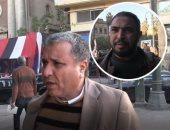 مصير مذيعى الإخوان بعد رحيل أردوغان..  شاهد رأى المصريين