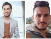 تفاصيل تعاون الموزع أحمد ابراهيم مع رامي جمال في ألبومه الجديد