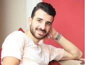 """قصة صور.. محمود متولى """"الصخرة"""" الجديد فى دفاع الأهلي"""
