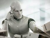 كيف يساهم الذكاء الاصطناعى فى تحقيق التنمية؟ 15 تريليون دولار تجيب