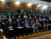 الأمم المتحدة ترحب بعقد الاجتماع التشاورى لمجلس النواب الليبى فى المغرب