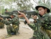 منظمات أوروبية تسهم فى الإفراج عن منشقين كوريين شماليين فى فيتنام