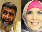 معركة جديدة بتحالف الإرهاب والدم.. عاصم عبد الماجد يهاجم الإخوان وآيات عرابى