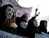 فرنسا تواجه يومها الـ 31 على التوالى من الإضرابات