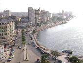 القارئ طلعت العواد يكتب: مدينة السرو دمياط