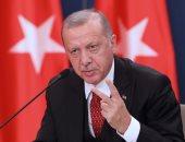 أردوغان يواصل القمع.. إلقاء القبض على رجل أعمال بتهمة الانتماء لشبكة جولن