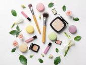 احذرى.. هذه المكونات فى مستحضرات التجميل قد تسبب أضرارا صحية خطيرة