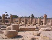 مدينة البهنسا.. لماذا تهتم وزارة السياحة والآثار بترميمها؟