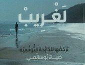 ينفع كده؟.. كتب ترجمت لـ اللهجات العامية.. منها كتاب عربى