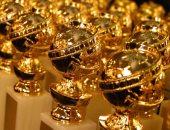 س و ج.. كل ما يجب معرفته عن حفل توزيع Golden Globe Awards لعام 2020.. يتم بثه على قناة NBC الأمريكية.. ريكى جيرفيس يقدم الحفل للمرة الخامسة.. والمذيعة إلين دى جينريس أبرز المكرمات بالحفل