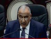 رئيس الوزراء العراقى يؤكد للسفير الأمريكى ضرورة العمل المشترك لتنفيذ إنسحاب القوات الأجنبية
