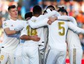 ريال مدريد يبحث عن أول لقب في 2020 ضد أتلتيكو بالسوبر الإسبانى