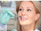 ماهى أفضل الطرق للعناية بصحة الفم.. واعرف مخاطر الإهمال
