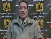 المسماري يَكشف الأسباب الحقيقية وراء تأخير عملية تَحرير طرابلس من الميليشيات