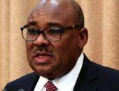 وزير المالية السودانى: نسعى إلى معالجة مشاريع توقفت فى عهد النظام البائد