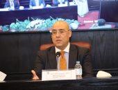 وزير الإسكان يشدد على تقييم آداء شركات المقاولات بمشروع الإسكان الاجتماعى