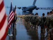وزير الدفاع الأمريكى يأمر بسحب عناصر الجيش من محيط العاصمة واشنطن