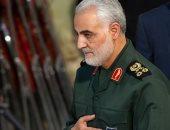 جنرال أمريكى: واشنطن سترد حال هاجمتها إيران انتقاما لمقتل سليمانى