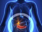 العصارة المرارية قد تكون مفيدة لصحة الأمعاء فى هذه الحالات