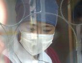 ديلى ميل: ارتفاع حالات الإصابات الغامضة بالصين لـ59 والصحة العالمية تراقب الوضع