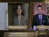 شافكى المنيرى فى ذكرى رحيل ممدوح عبد العليم: شخصية رفيع بيه كانت تشبهه كثيرا