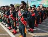 انتهاء الحظر الدولي على تسلح إيران اليوم.. ماذا يعنى ذلك؟