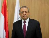 نادى قضاة مجلس الدولة يهنئ الرئيس السيسي بعيد تحرير سيناء