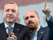 استطلاع للرأى: غالبية الأتراك يريدون عودة النظام البرلمانى ويرفضون الرئاسى