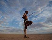 على عهدة أبحاث جديدة.. الإنسان الحديث فى العالم كله يعود أصله للقارة الأفريقية