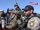 مصادر إعلامية: أمر اعتقال زعيم ميليشيات حزب الله صدر وفق قانون الإرهاب العراقى