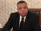عضو بغرفة السياحة: إدراج بورسعيد ضمن مسار العائلة المقدسة إنجاز كبير للقطاع