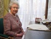 تليجراف: الملكة إليزابيث تبدى أسفها لانفصال الأمير هارى وفقده الامتيازات الملكية