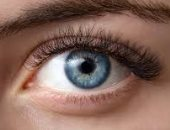 هل من الممكن أن تقودك صدمة نفسية لفقدان البصر؟