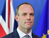 """وزير خارجية بريطانيا يرحب بزيارة رئيس أوكرانيا للندن """"حليف رئيسي للمملكة"""""""