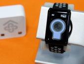 روبوت ورق التواليت وفرشاة ذكية لإزالة الجير.. أبرز الابتكارات بمعرض CES 2020