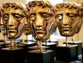 تعرف على القائمة الكاملة لجوائز الـ BAFTA لـ عام 2020