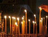 دعاء وشموع.. كنائس العالم تحتفل بعيد الميلاد المجيد