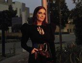 """شام الذهبى ابنة أصالة تروى مدى تأثرها بوالدتها فى حوار مع """"فوج"""" العربية"""