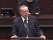 شاهد.. مباشر قطر: الشعب التركى يعلم أن انغماس أردوغان فى ليبيا سيجر عليهم الدمار