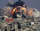 القارئ محمد عبد السميع عامر مراد يكتب : قبل اندلاع الحرب العالمية الثالثة