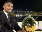 تعرف على أكثر الحاصلين على جائزة الأفضل فى أفريقيا بعد تتويج ساديو ماني