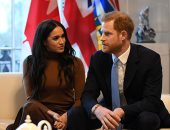صديق مقرب من الأمير هارى وميجان يكشف حماسهما للأعمال الخيرية