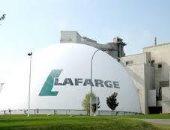 """محكمة فرنسية ترجئ قرارها بالنطق فى قضية """"لافارج"""" وأنشطتها بسوريا لـ7 ديسمبر"""