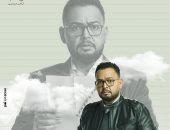 """أحمد رزق فى أول تعليق عن """"بخط الإيد"""" سلطنا الضوء على القضية الأهم فى البشرية"""