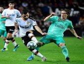 موعد مباراة الريال ضد أتليتكو مدريد فى نهائى السوبر الإسبانى