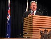 نيوزيلندا : من المحتمل استئناف النشاط الرياضى خلال أيام