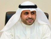 وزير الإعلام الكويتى تقدم باستقالته لاعتزامه خوض الانتخابات البرلمانية
